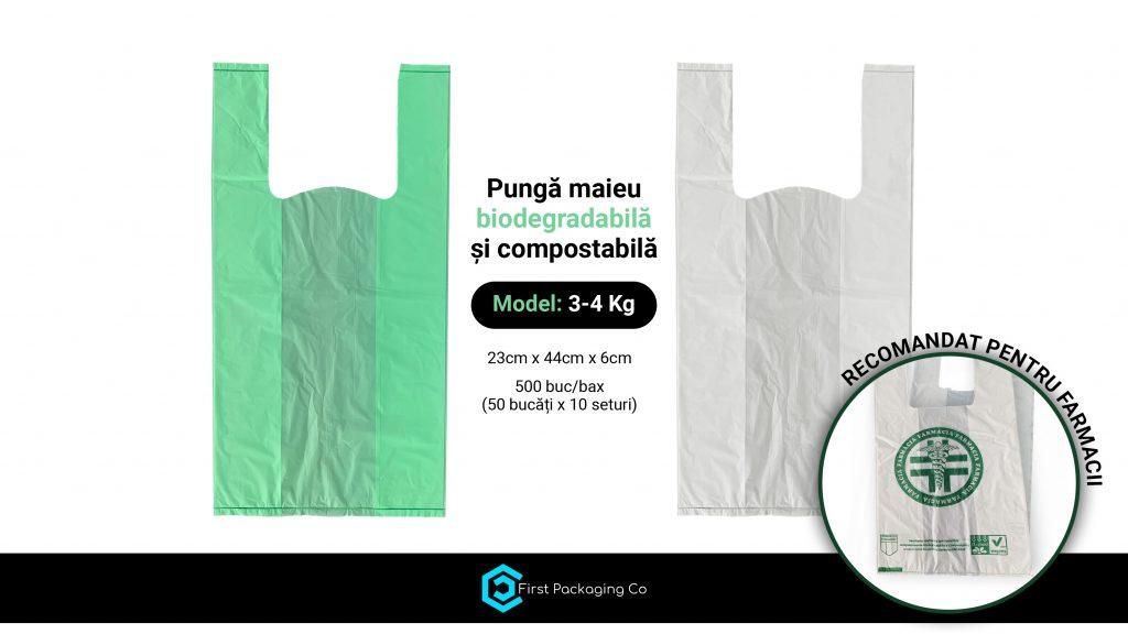 FP_-_3-4kg_green&white