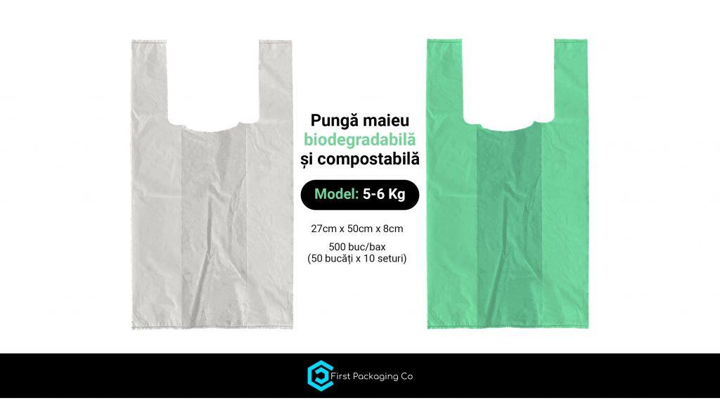 FP_-_5-6kg_green&white