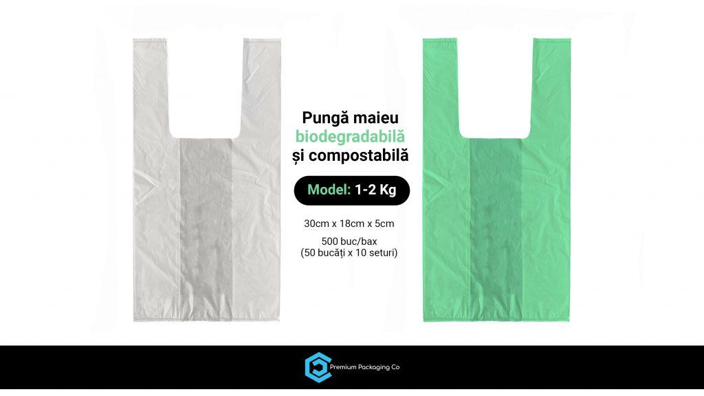 FP - 1-2kg_green&white