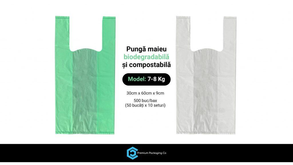FP - 7-8kg_green&white