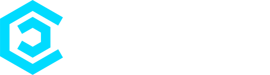 Premium Packaging Co
