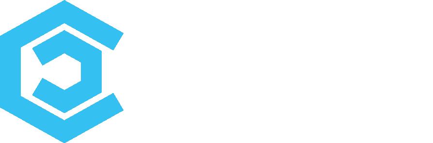 Premium Packaging Co